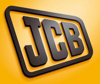 Продаж запчастин та коплектуючих JCB, CATERPILLAR
