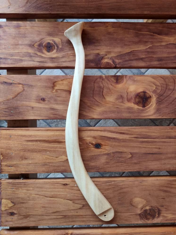 Квоки риболовецькі. 37 см довжина широкий асортимент #8