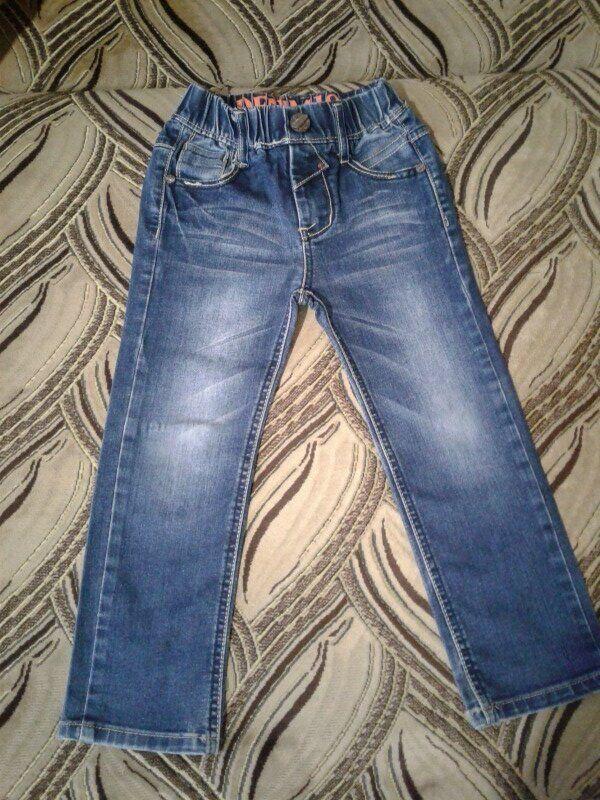 Джинсы на мальчика,джинсы,штаны для мальчика