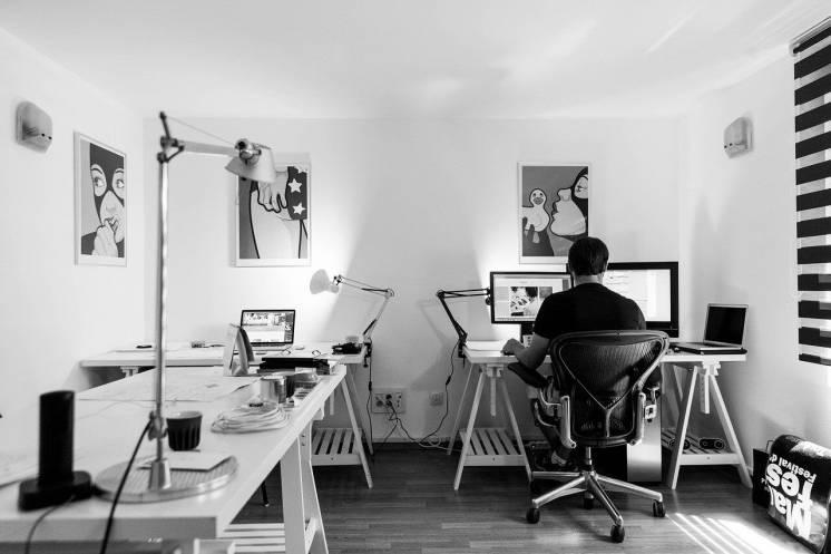 Создание сайтов, блогов, каталогов и интернет-магазинов под ключ