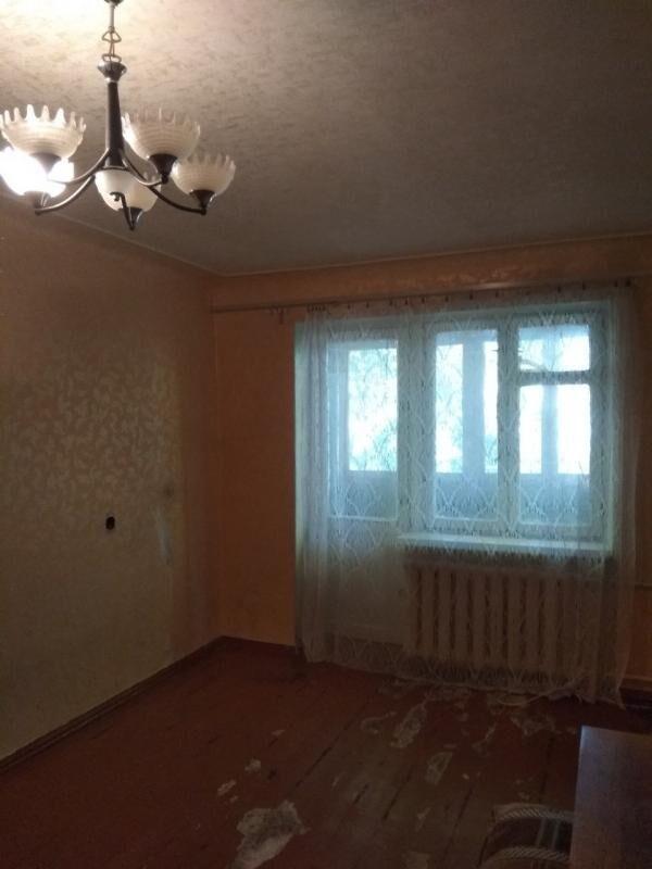 Продам Срочно! 1к изолированную квартиру по цене Гостинки