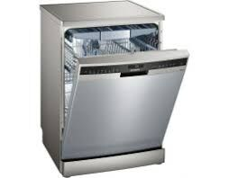 Посудомоечная машина Siemens SN236B00MT.