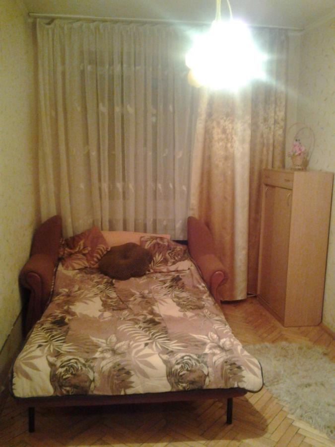 Гарна кімната для дівчини вул Кн Ольги 2500 грн