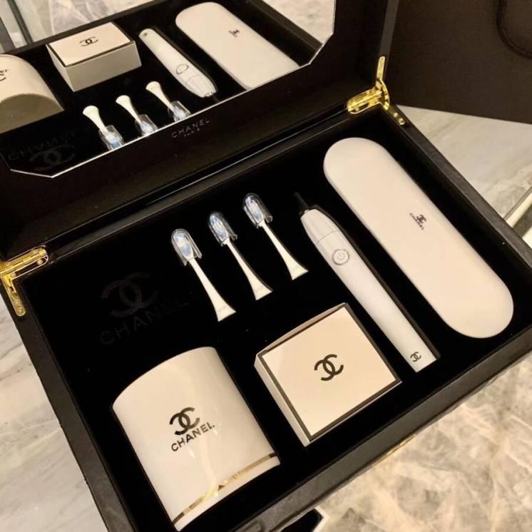 Подарочный набор Chanell
