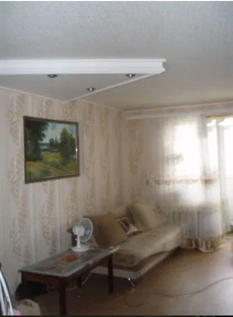 Продам 1- ком. квартиру ул. Боженко