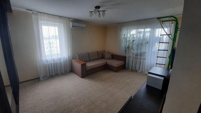 Продам 1 ком квартиру ул. Кирова (Г. Кондратьева ) (СНАУ)