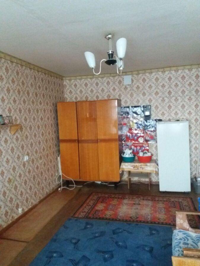 Сдам комнату в общежитии на Химике. Платежи включены в оплату.