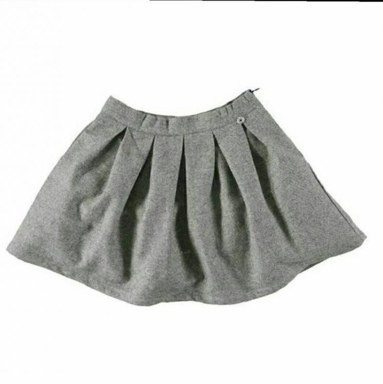 Спідниця юбка iDO 14A