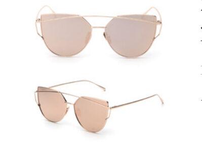 Трендовые очки в стиле Christian Dior