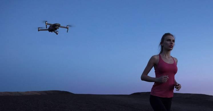 Аерозйомка/Аэросъёмка, Відеозйомка з Квадрокоптера (реклама/весілля)