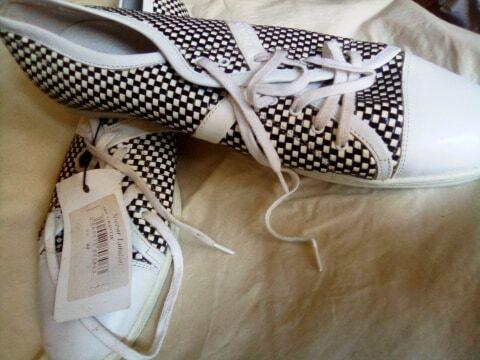 обувь женская недорого распродажа