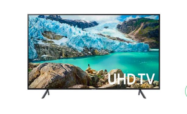 Продам LED телевизор SAMSUNG