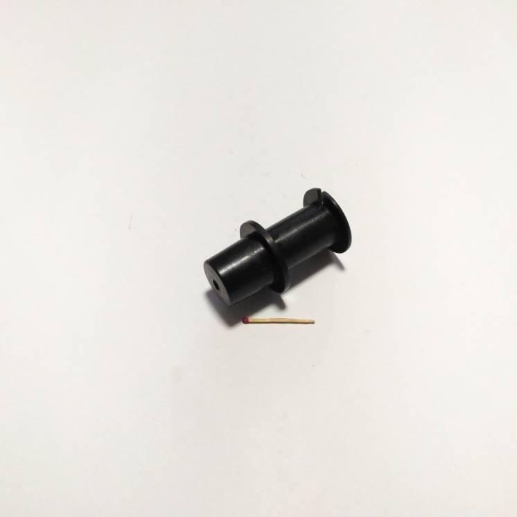 Катушка 80 мм