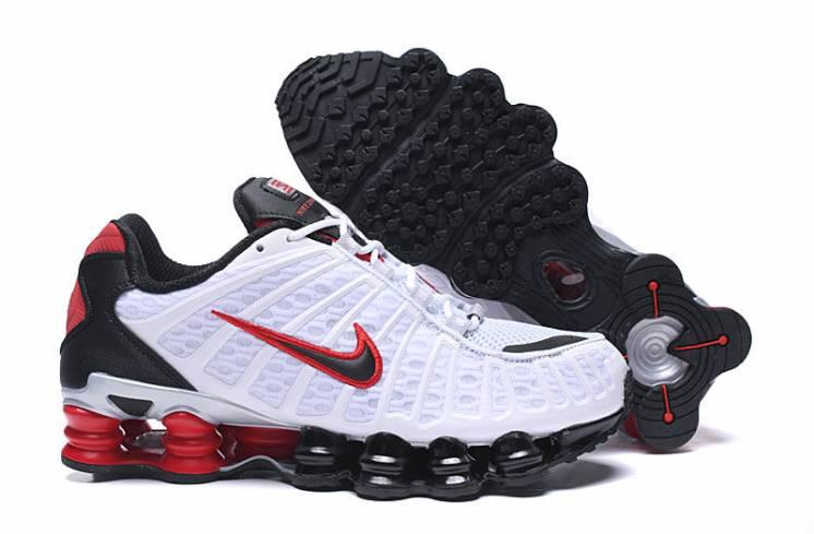 panel Transporte Acusación  NIKE Shox TL3 Sneaker Men: 179 € - Спортивная обувь Симферополь на  BESPLATKA.ua 81991932