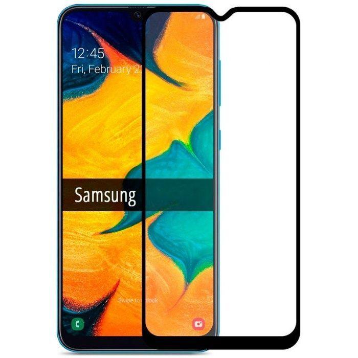 Защитное стекло Samsung A20 M30 40 50 60 70 80 90 Самсунг Оптом