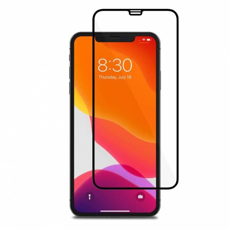 Защитное стекло 10D, 5D, 2.5D Iphone 11 Pro 11 Pro Max Айфон Про