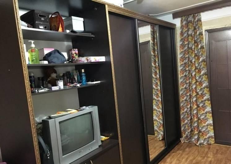 Сдам комнату в общежитие на ул.Супруна!