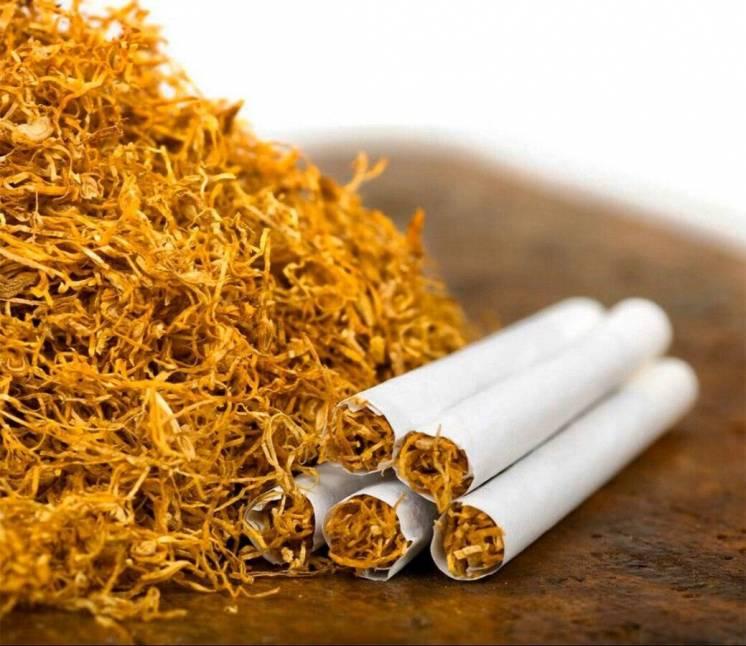 Табачные изделия куплю сигареты оптом от производителя москва