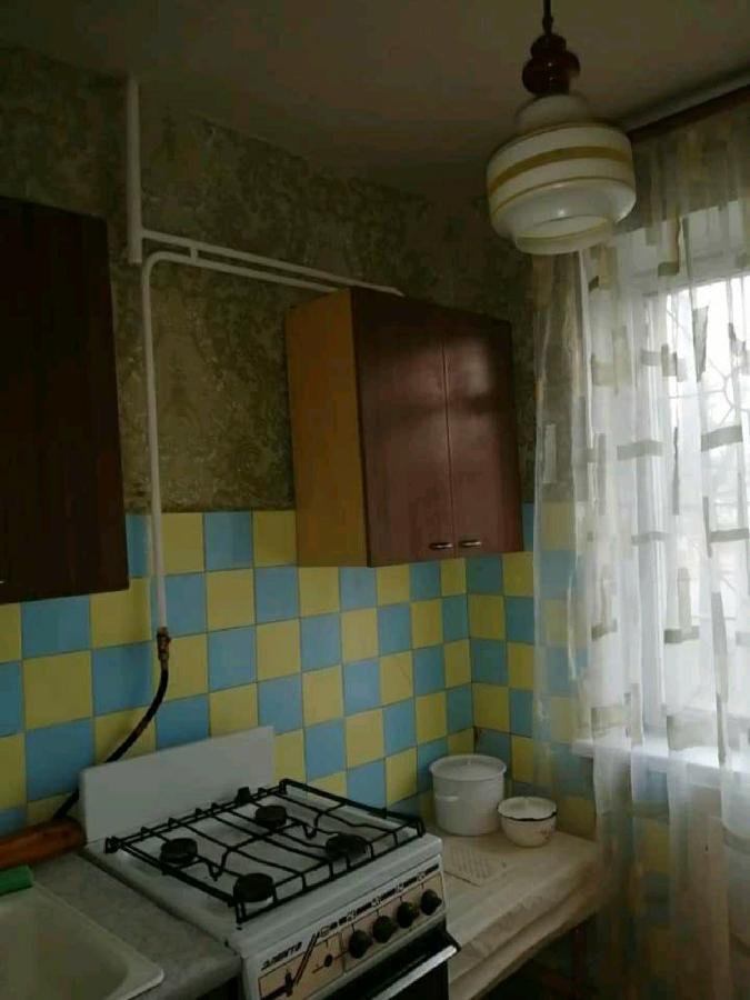 Сдам 1 комнатную квартиру ж/м Солнечный