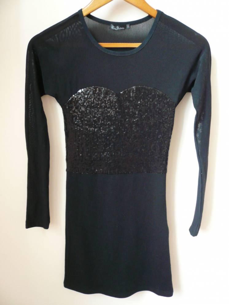 Платье Kira Plastinina б/у