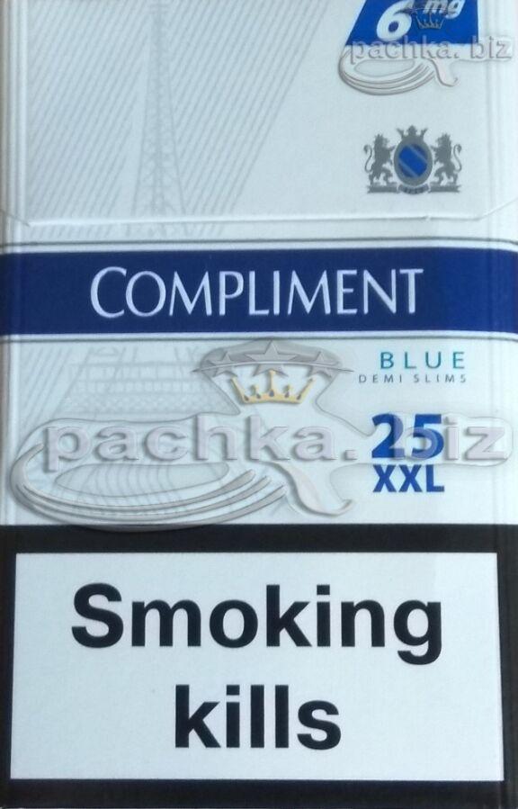 продажа сигарет мелкий опт