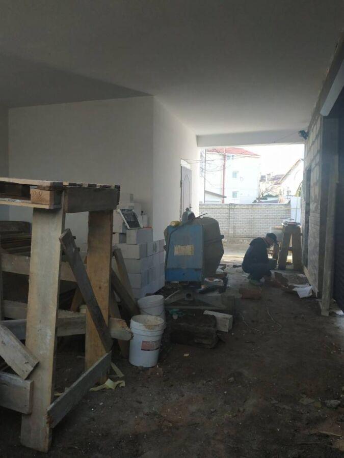 Продается дом с шикарным участком на улице Окружная