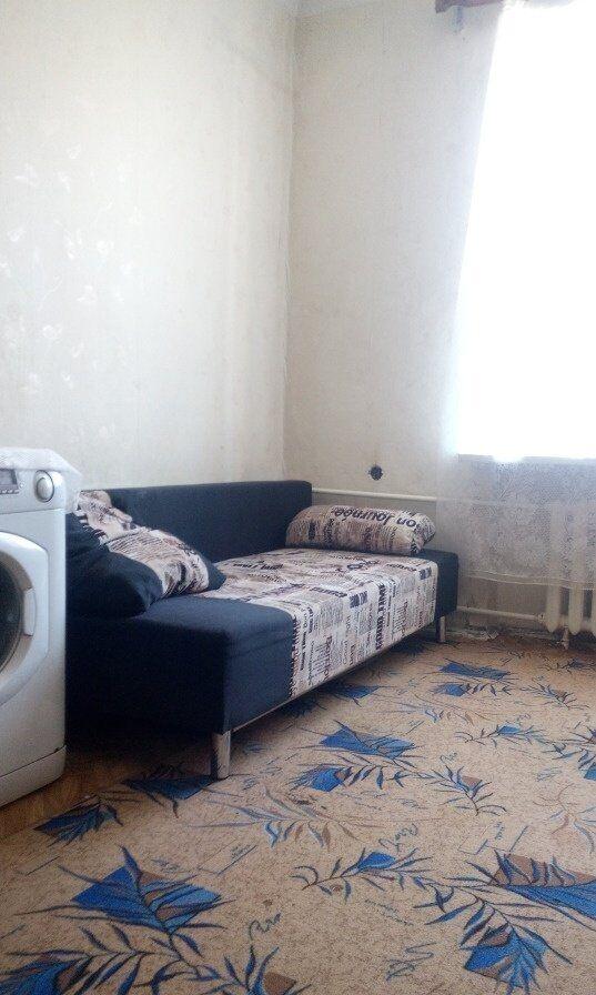 Сдаётся комната в общежитие. Харьковская!