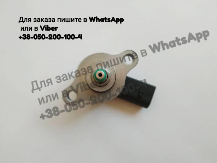 0281002241 Bosch запчасть Бош датчик ТНВД Mercedes мерседес