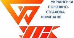 """Страховая компания """"Українська пожежно-страхова компанія"""""""