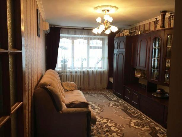Продается 2-х комнатная квартира Пр. Мира\ген.Свиридова