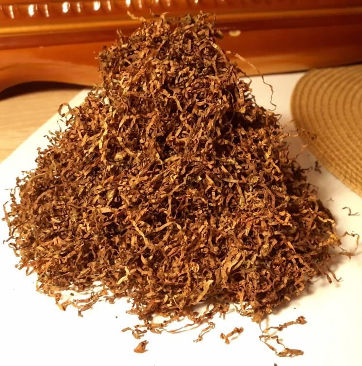 Купить табак для сигарет развесной дешево в туле сигареты арманго купить аккумулятор