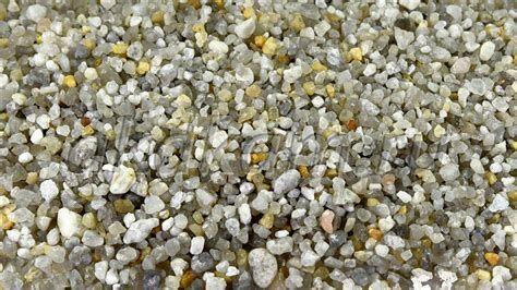 песок кварцевый для аквариума 0,8-1,2мм мешок отправка