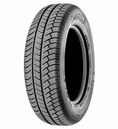 Шина Michelin Energy Saver 195/65 15 hankook Мишелин енерджи резина
