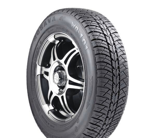 Rosava 185/65 r15 зимові шини Росава Michelin Мишлен Мішелін Pirelli