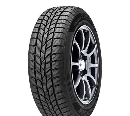 Hankook 185/65 r15 шини зима Хенкук Michelin Мишлен Мішелін Pirelli