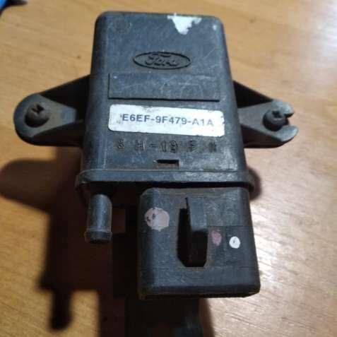 Датчик давления наддува FORD E6EF9F479A1A