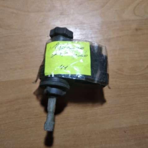 0132008306 Bosch корректор фары