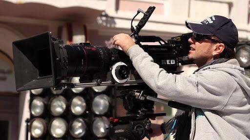 Создание видеороликов в Киеве/ Сьемка рекламных роликов