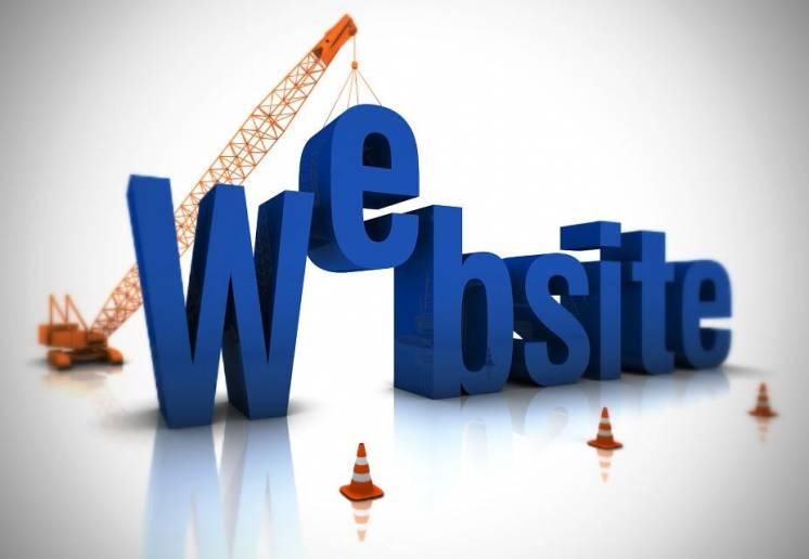 Заказать сайт под ключ БЕЗ ПРЕДОПЛАТЫ! Создание лендингов с нуля.
