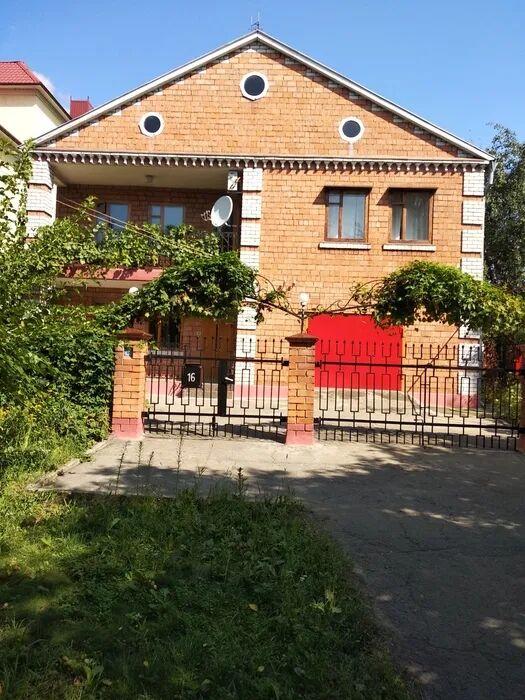 Продам  дом 185 м2.Новоалександровка.