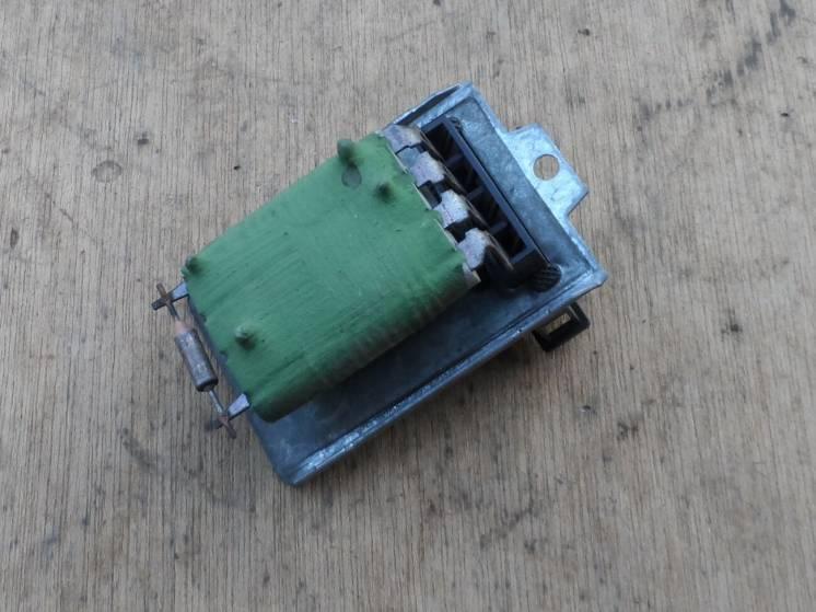 Реостат печки транспортер транспортер для штучных грузов