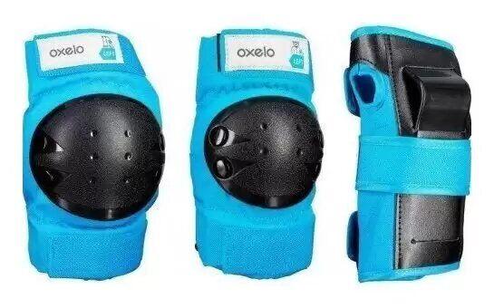 Защита Oxelo Basic (Одесса)