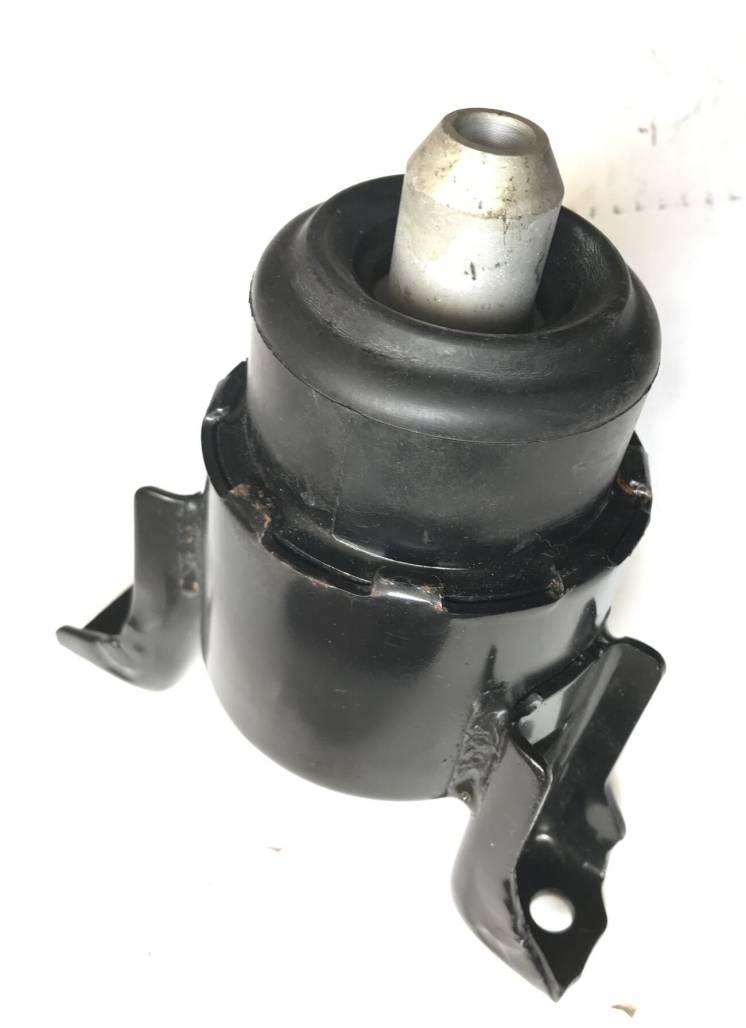 GR9V39060C Mazda-6 подушка (опора) двигателя передняя