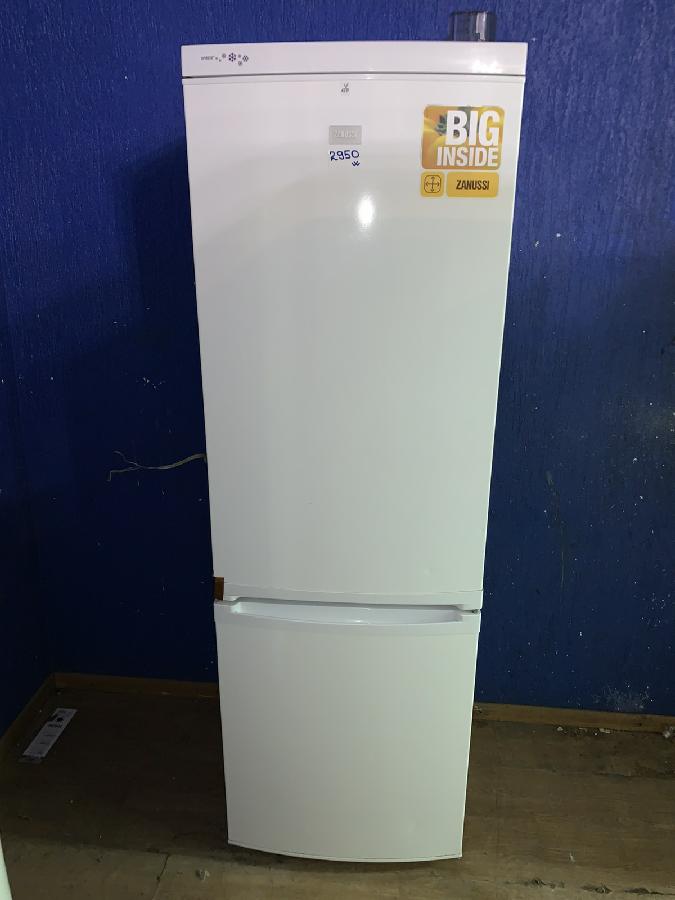 Холодильники.Двокамерні.Білі.Від 2000грн.Склад-Магазин на Шулявці