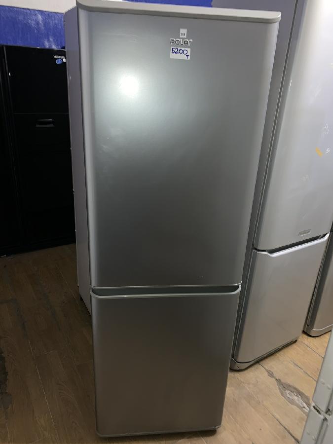 Холодильники Двокамерні.СІРІ.Whiplool,Beko,Liebherr.Гарантія