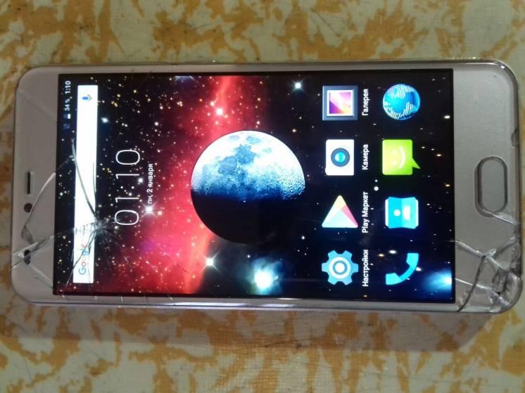 Samsung J2 и AllCall