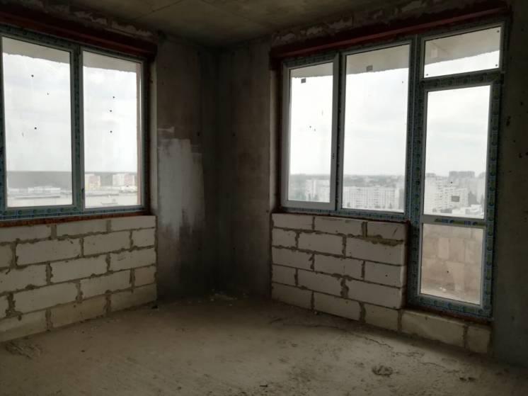 Продам видовую 2х комнатную квартиру возле метро пр. Победы