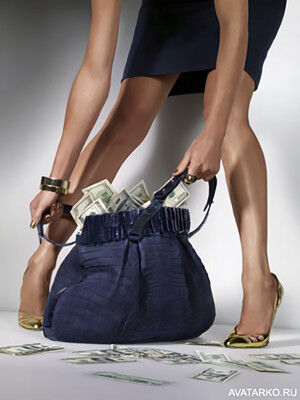высокооплачиваемая работа киев для девушек