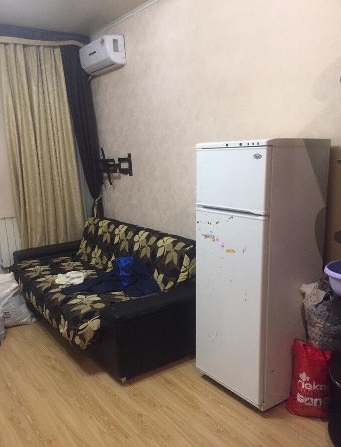 Сдаётся комната в общежитие на Кирова!
