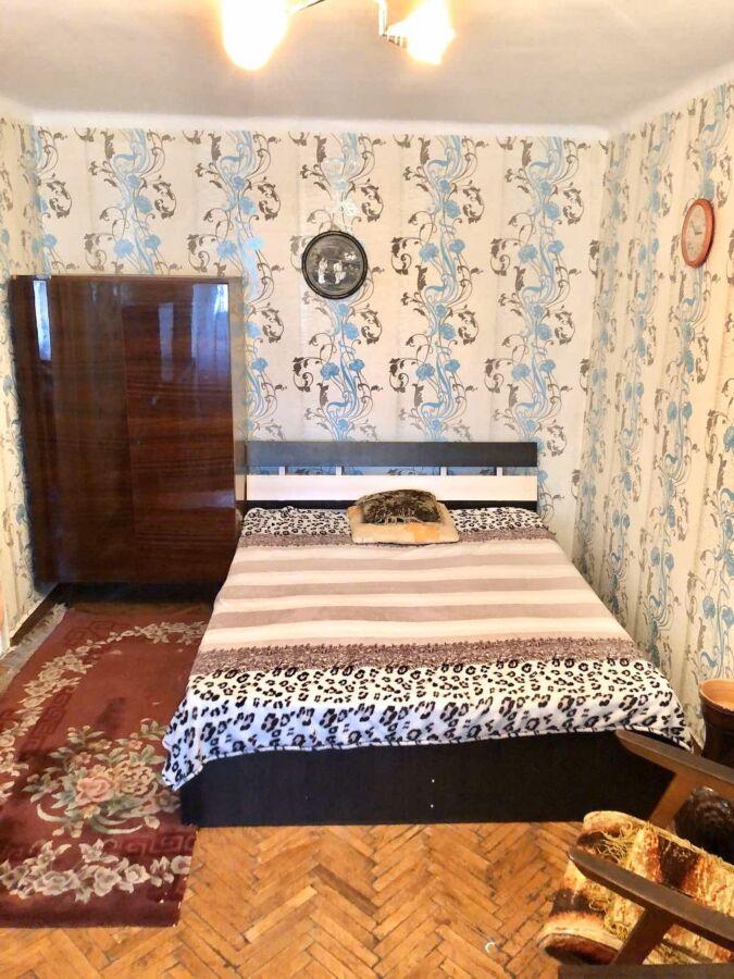 сдам 1 комнатную запорожская